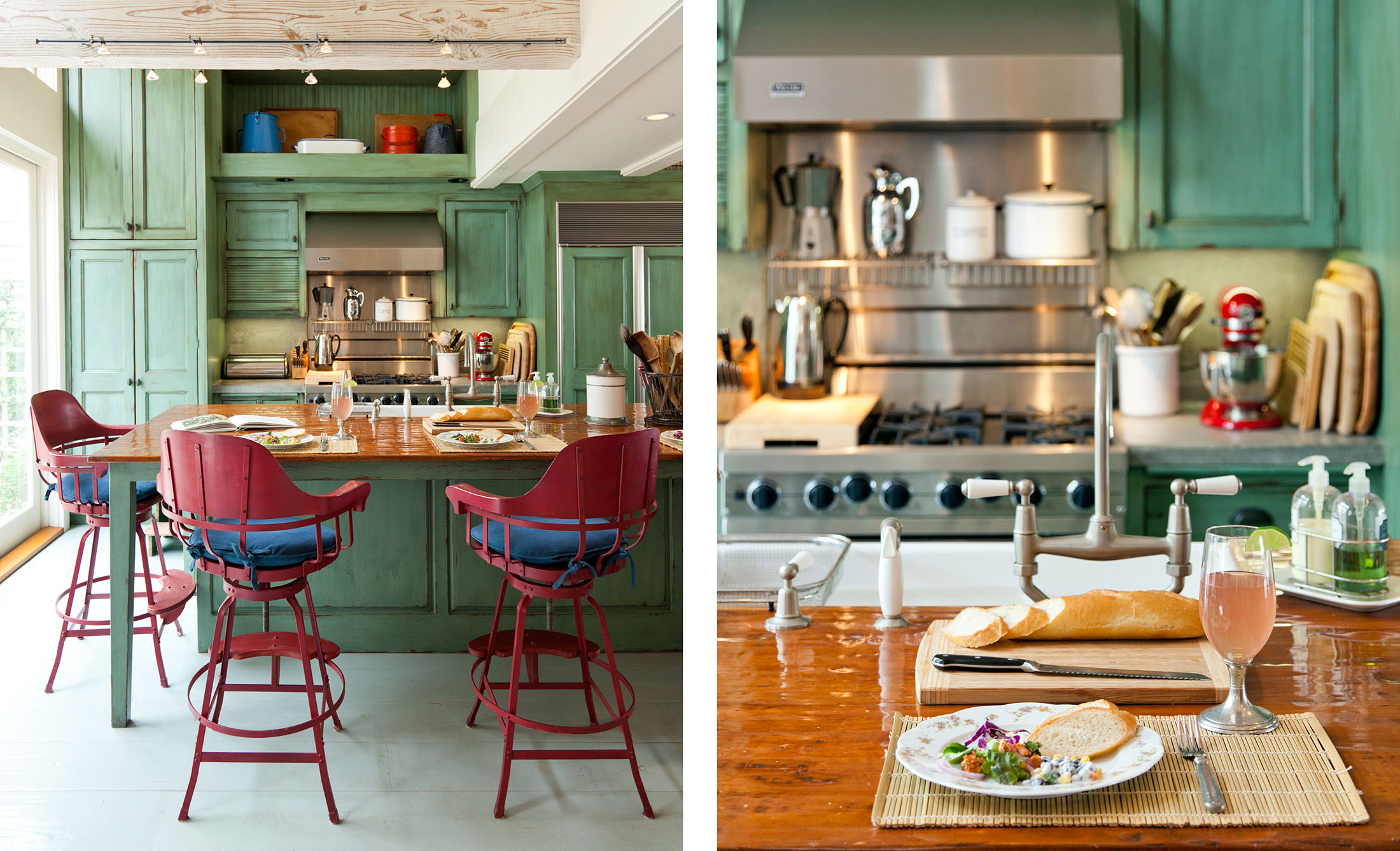 Private Residence  Newport CA  Inspirato   View Full Project