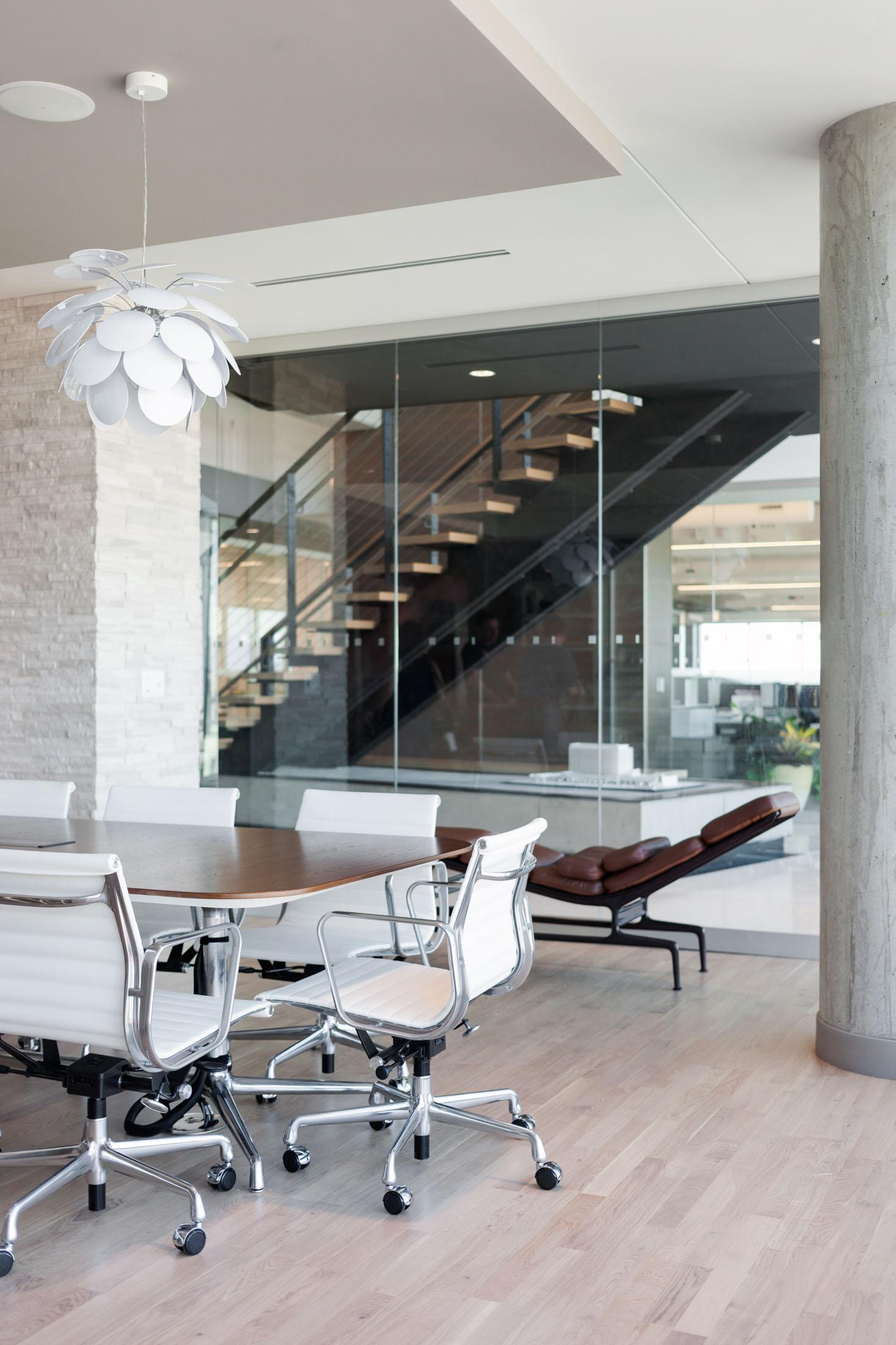ESa Office  Nashville TN  ESa   View Full Project