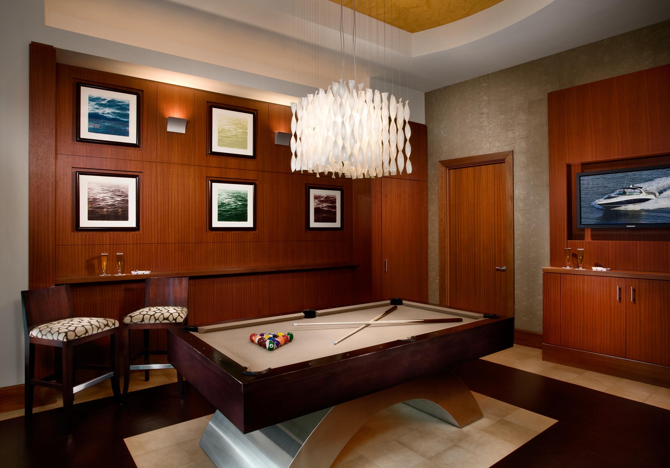 Regent Bal Harbour  Miami FL  C+TC Design Studio   Back to Portfolios