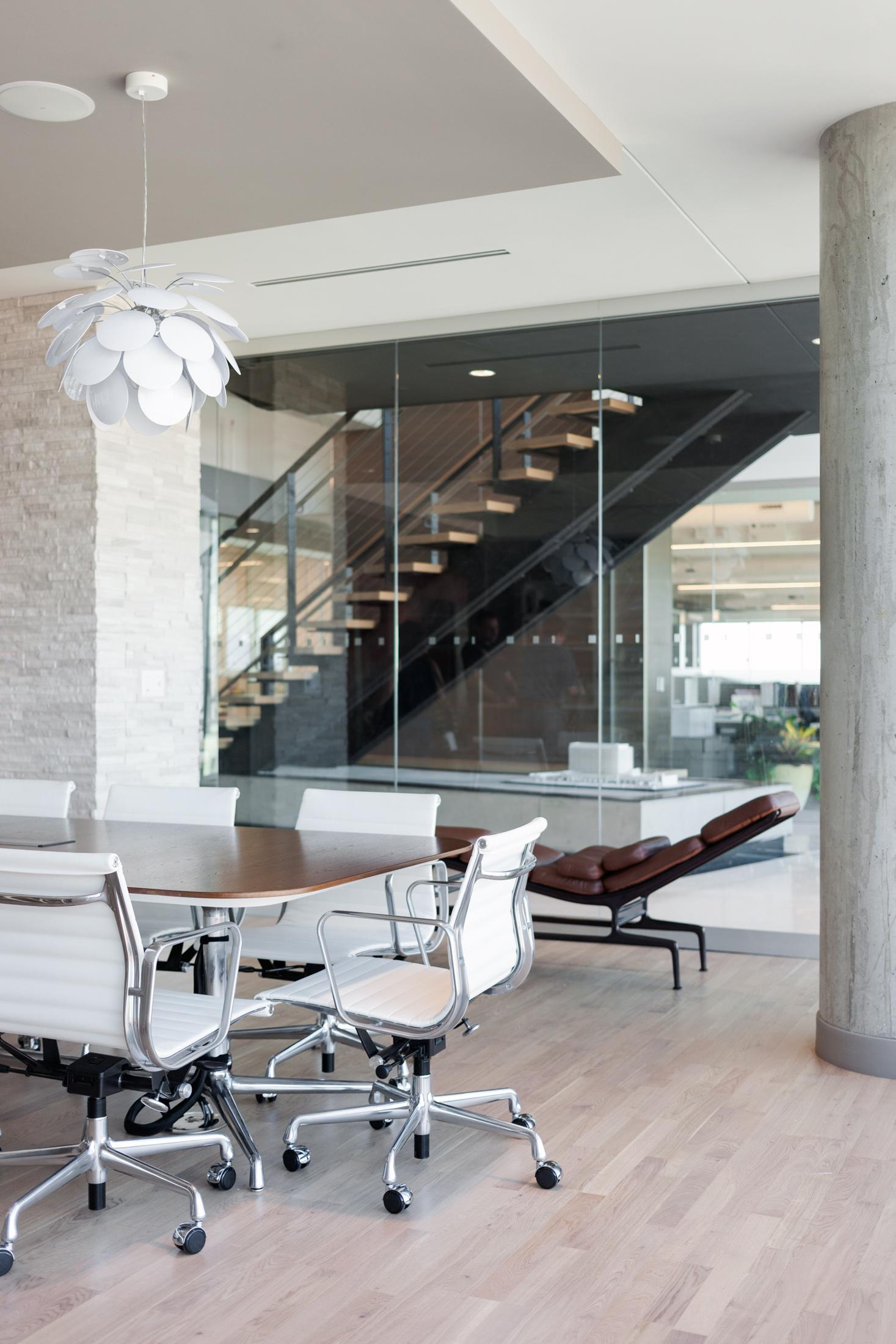 ESa offices  Nashville TN  ESa   Back to Portfolios