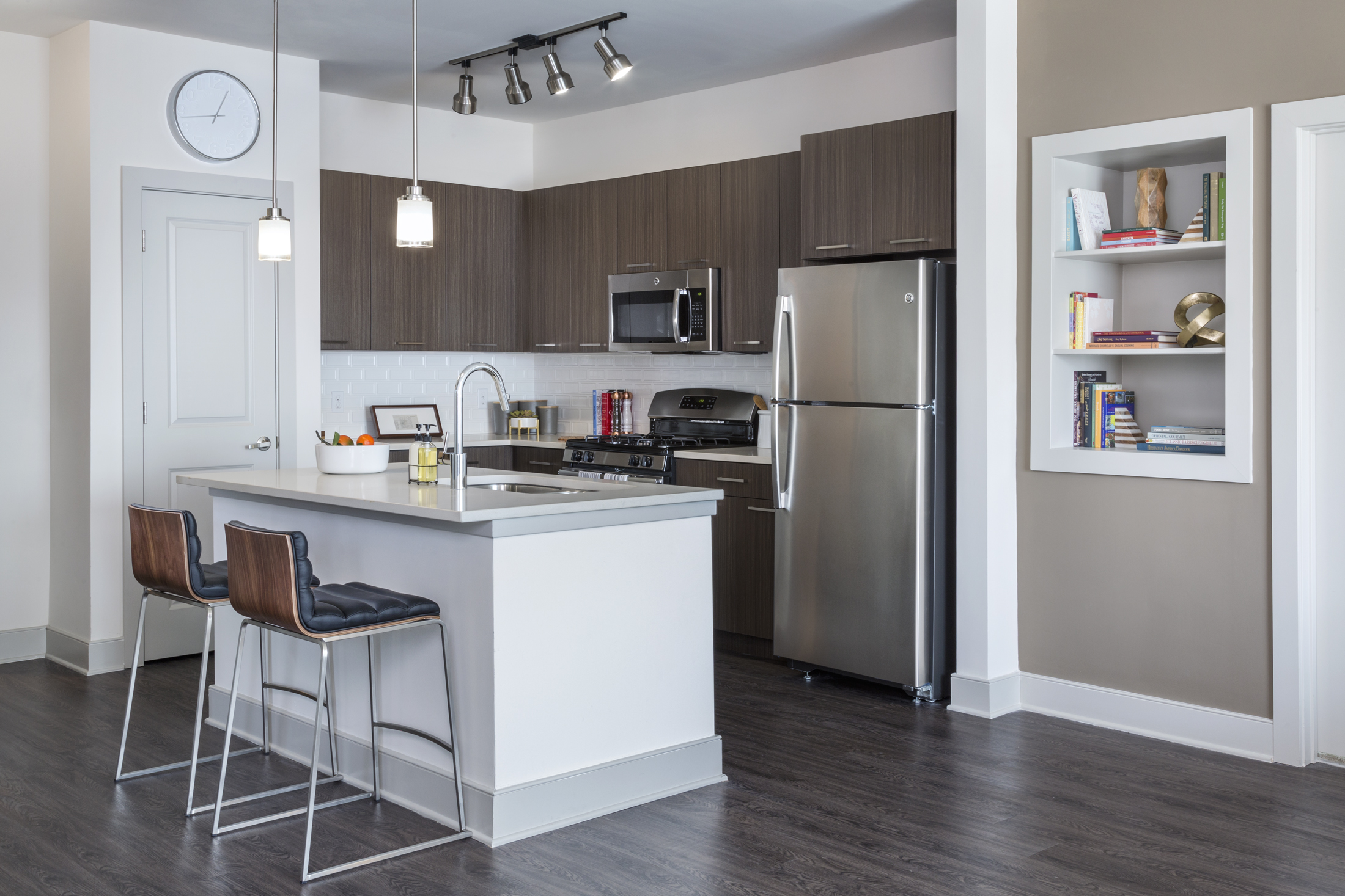 Talia Residences  Marlborough MA  Fairfield Residential   Back to Portfolios