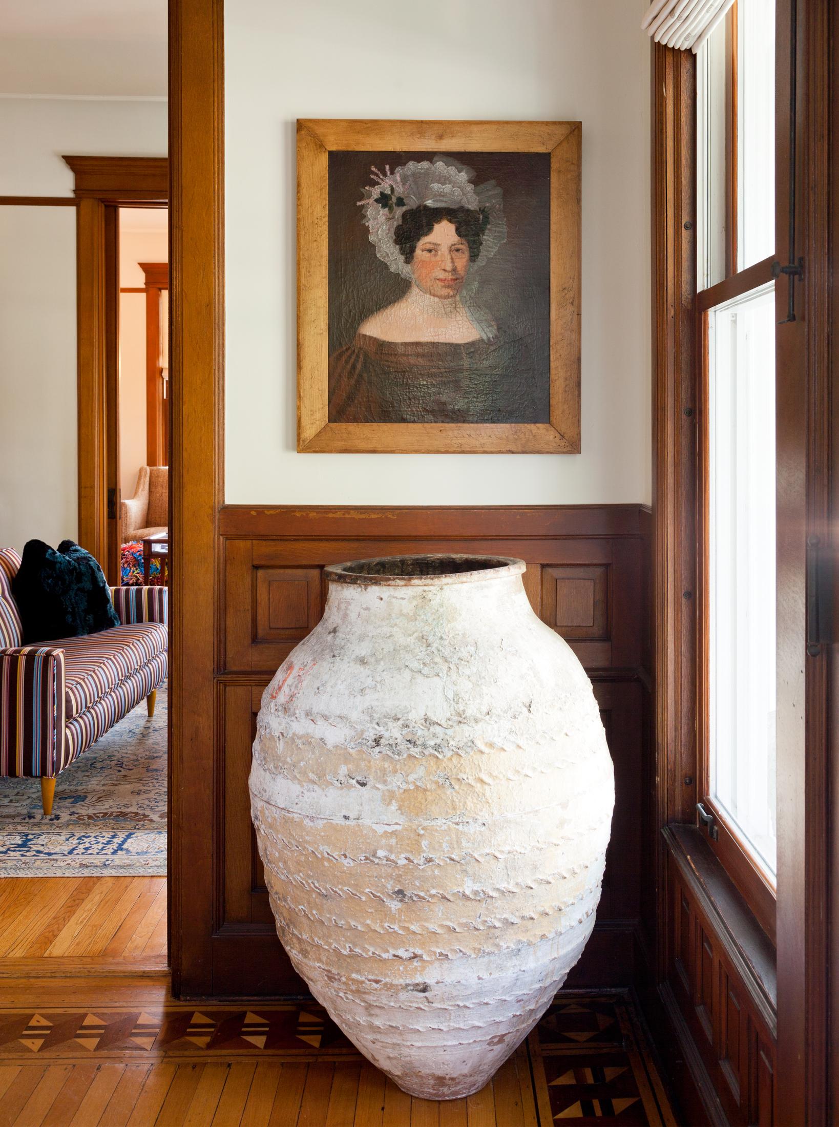 Private Residence  Wilmette IL  Buckingham Interiors + Design   Back to Portfolios