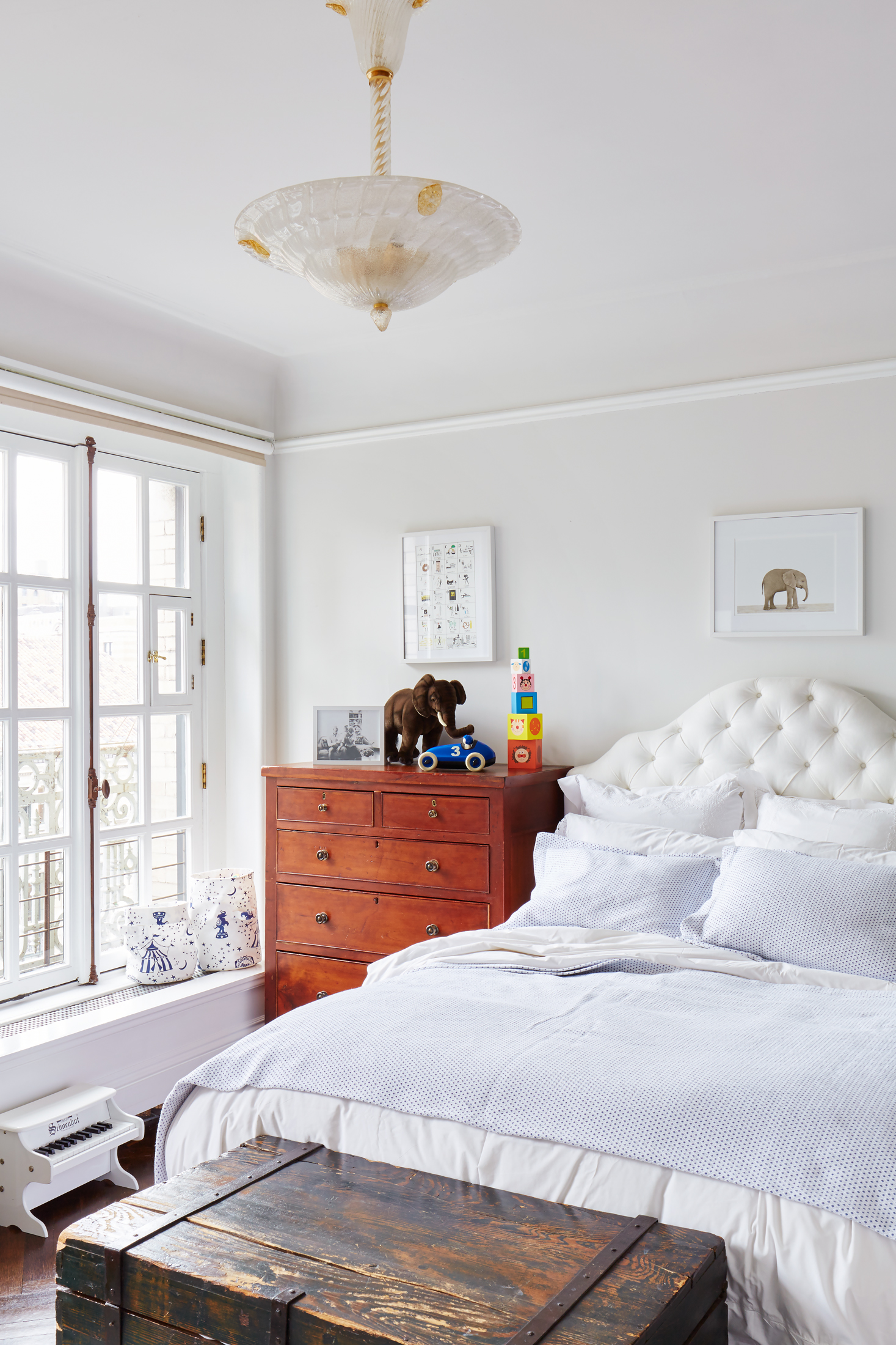 Private Residence  Upper West Side NYC  The Laundress   Back to Portfolios