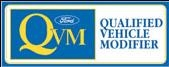 QVM.jpg