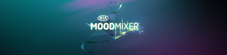 moodmixer_id.jpg