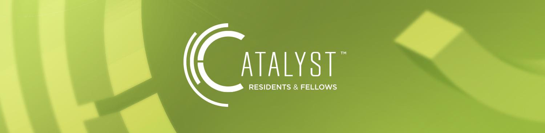 header_catalyst.jpg