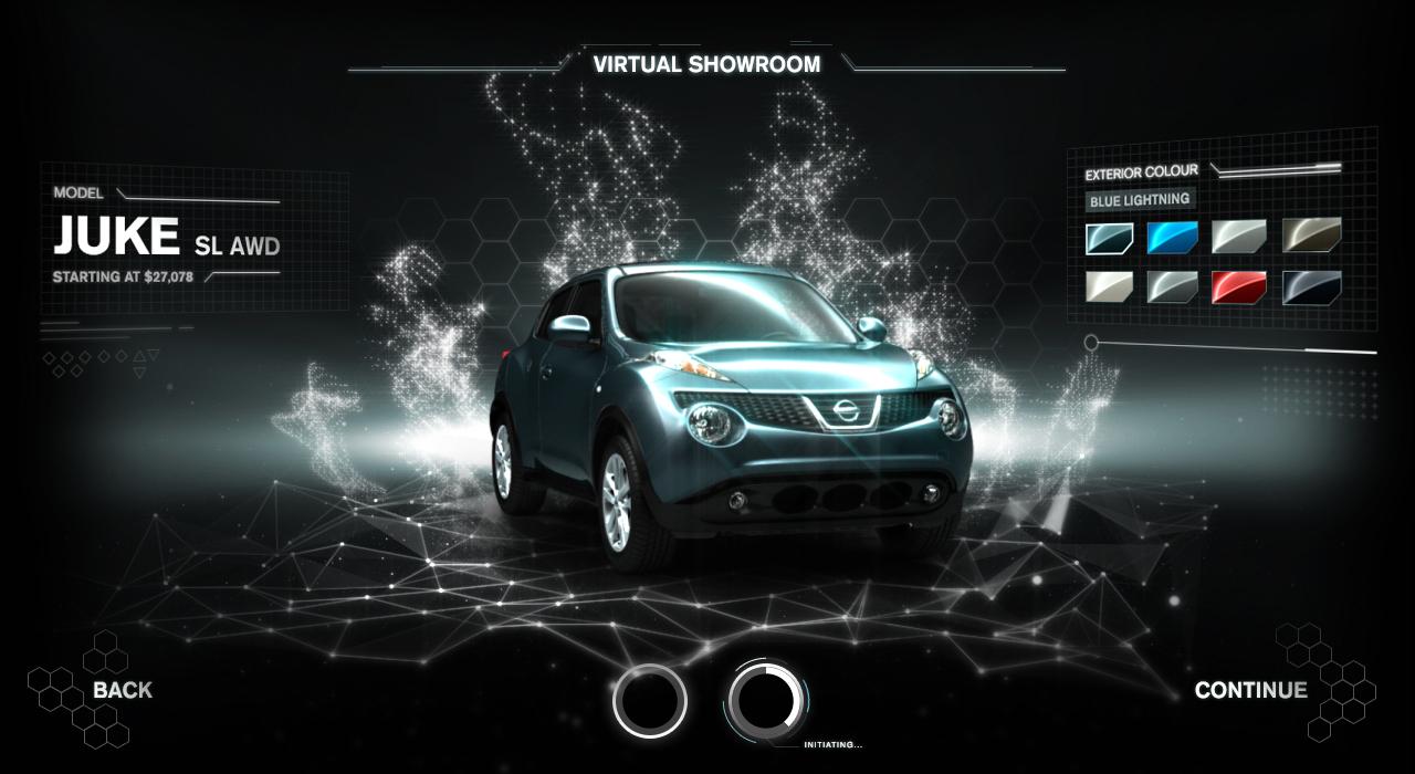 06b_NissanKinect.jpg
