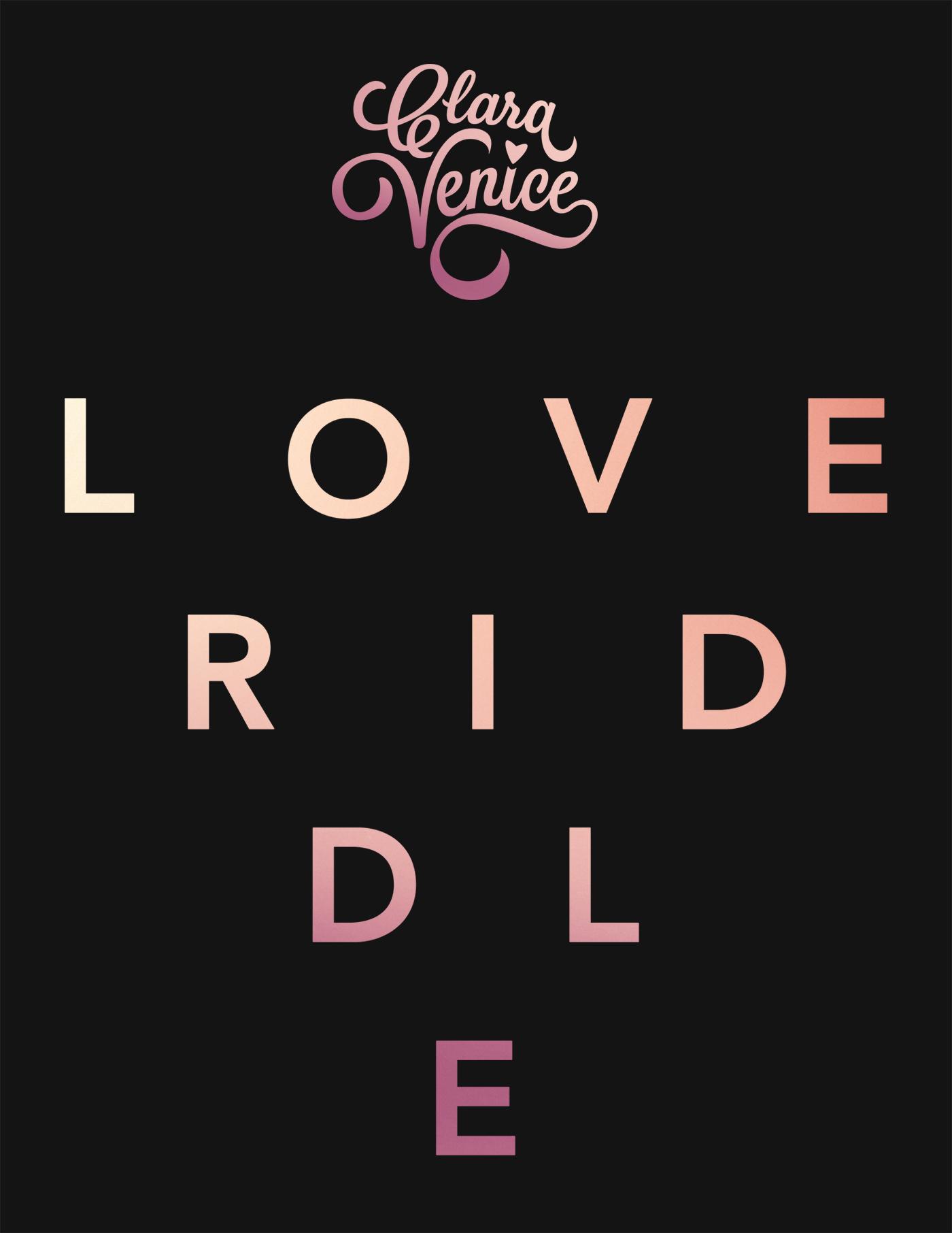 loveRiddle.jpg