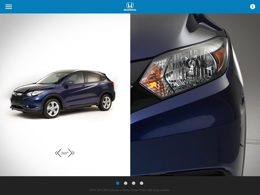 Honda-HRV-Tablet_0002_interior 1.jpg