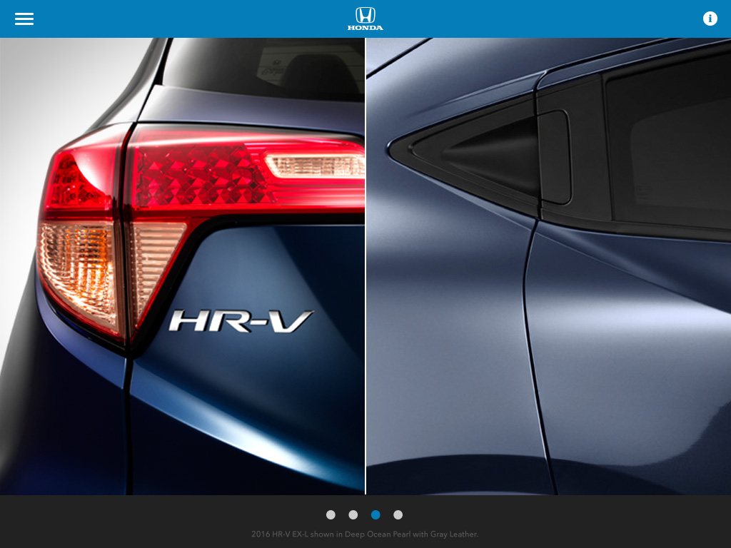 Honda-HRV-Tablet_0004_interior 3.jpg