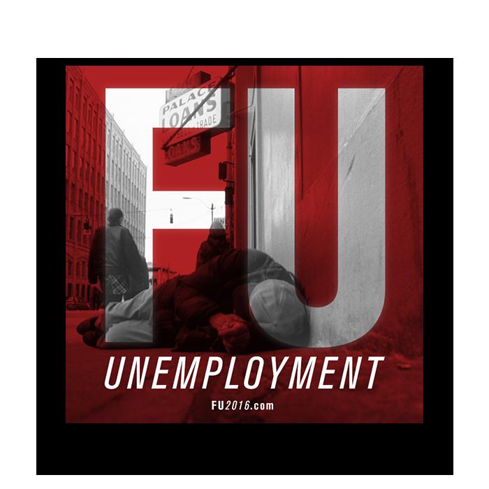 HOC_meme_001_unemployment.png