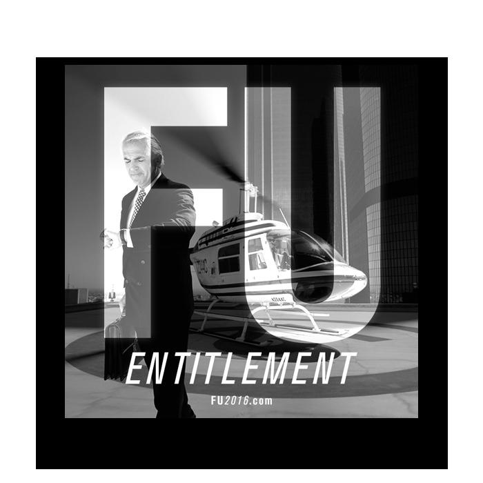 HOC_meme_001_entitlement.png