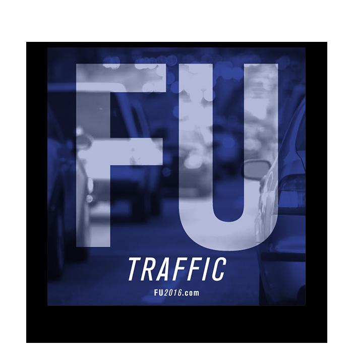 HOC_meme_001_traffic.png