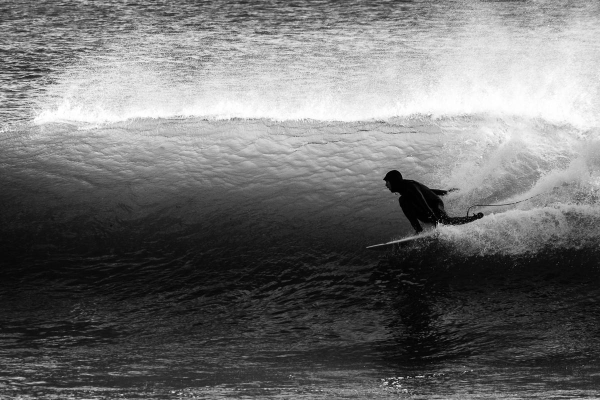 02 (Rhode Island, January 2014, Nikon DSLR)