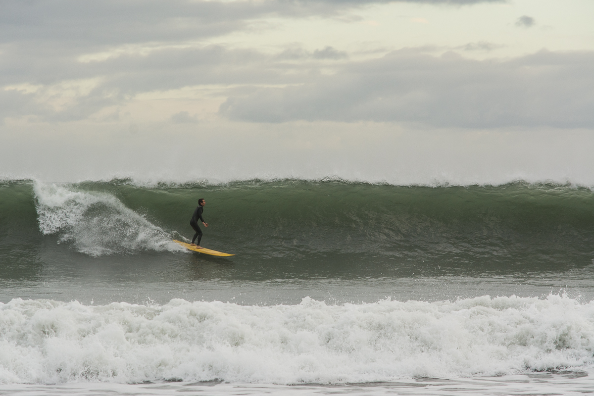 03 (Hurricane Joaquin, October 2015, Rhode Island, Nikon DLSR)