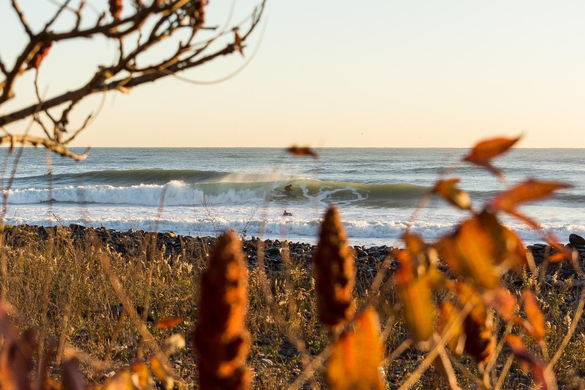 01 (Surfer: Roger Beal, Hull, MA, November 2016, Nikon DSLR)