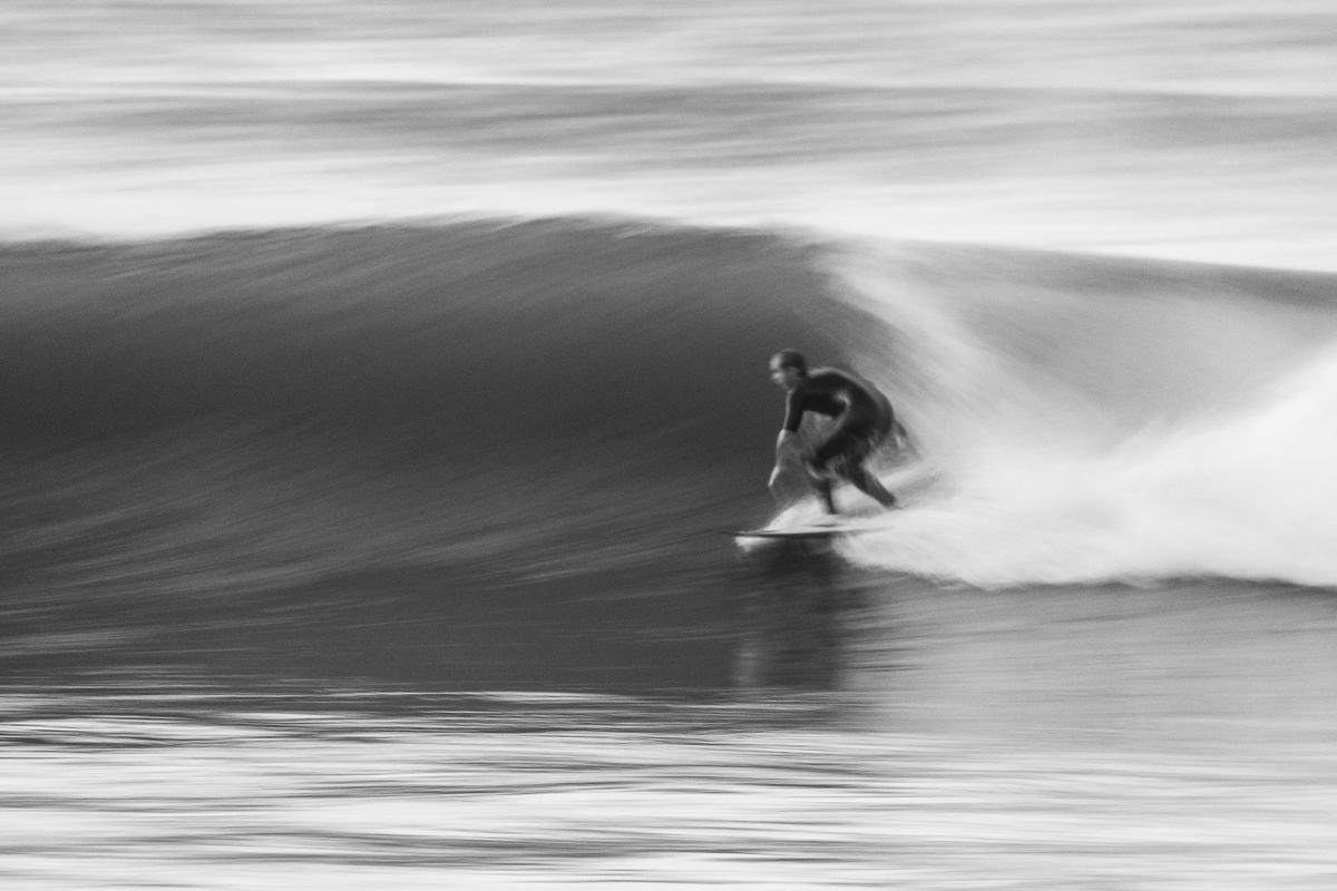 Craig Knowles, Hurricane Cristobal, Rhode Island, August 2014, Nikon DSLR