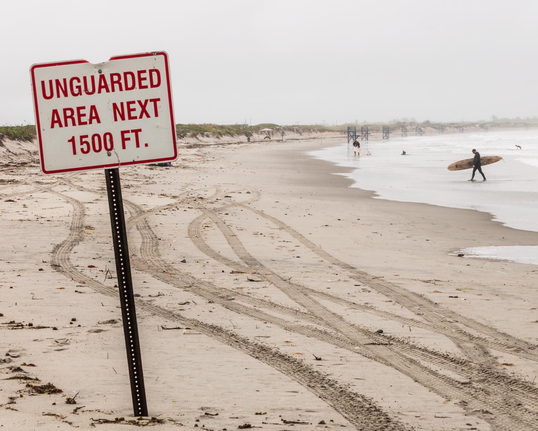 (Rhode Island, 2013, Nikon DSLR)