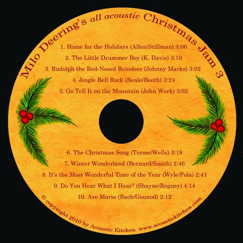 christmas jam 3 disc art small.jpg