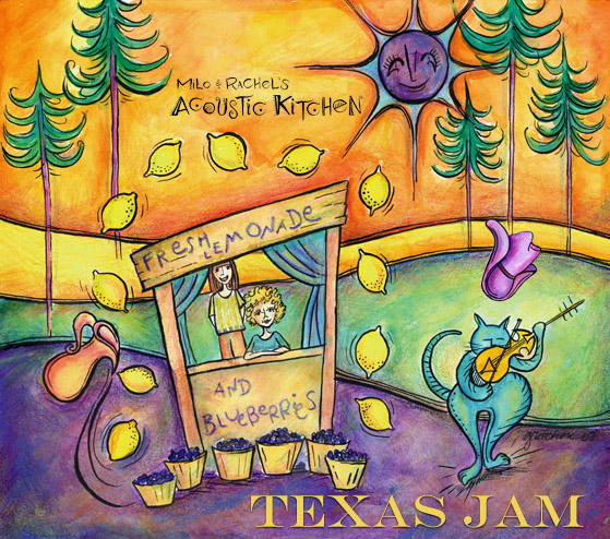 Texas Jam front panel small.jpg