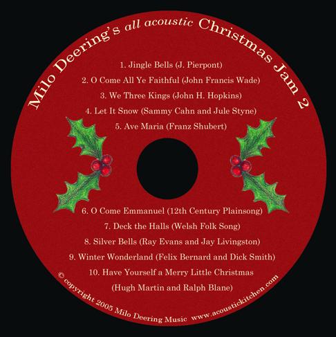 christmas jam 2 disc art red small.jpg