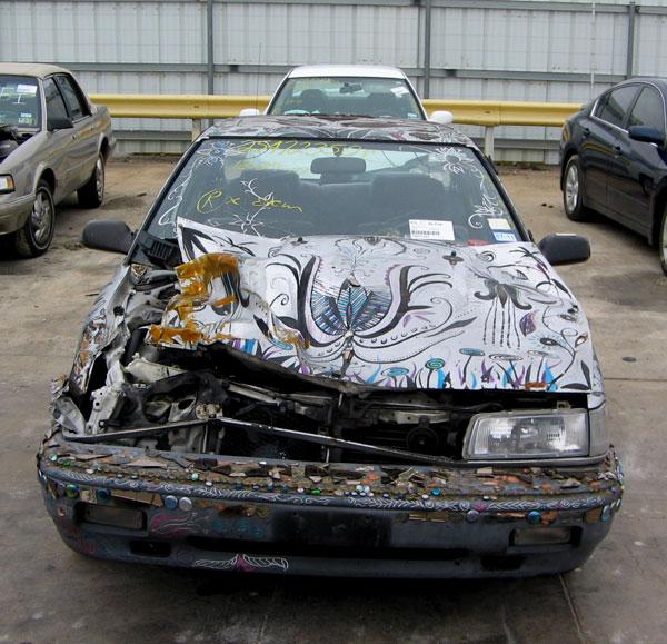 wrecked-art-car-front-12_10JPG.jpg