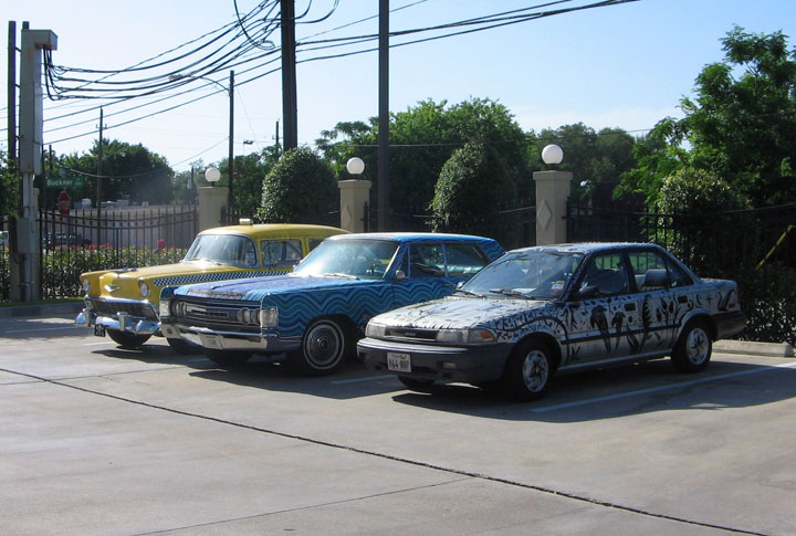 art-cars-in-the-motel-parking-lot.jpg