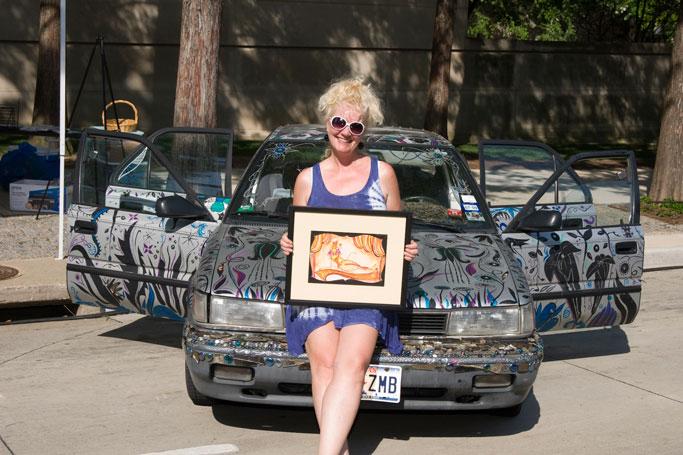 me-&-art-car---Dallas-City-Arts-6_09.jpg