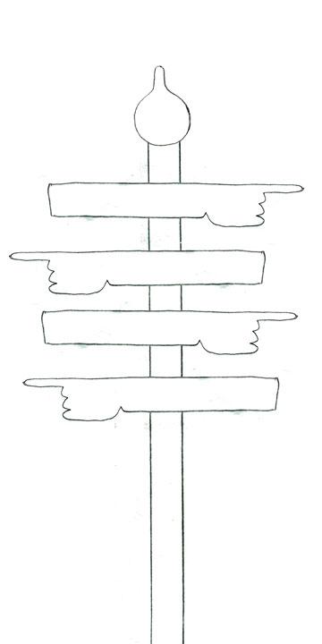 hand-signpost.jpg