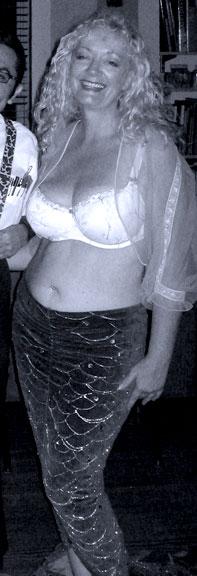 monotone-mermaid.jpg
