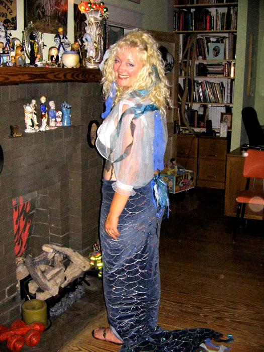 mermaid-Halloween-08.jpg