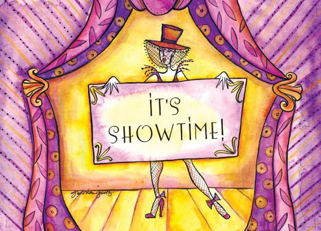 it's-showtime.jpg