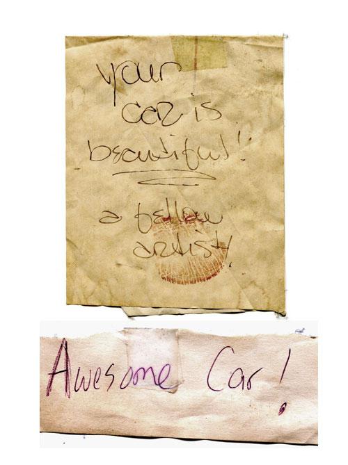 art-car-notes.jpg