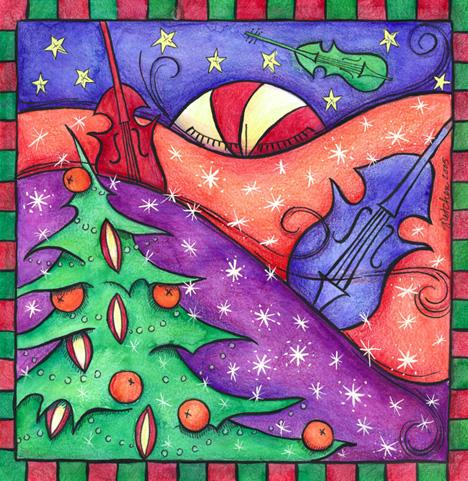 christmas-violins-web.jpg