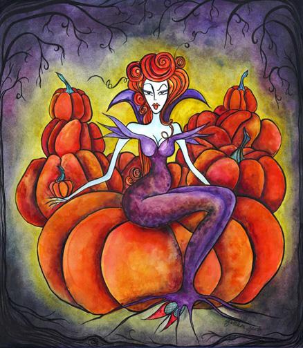 Wicked-Halloween-web.jpg