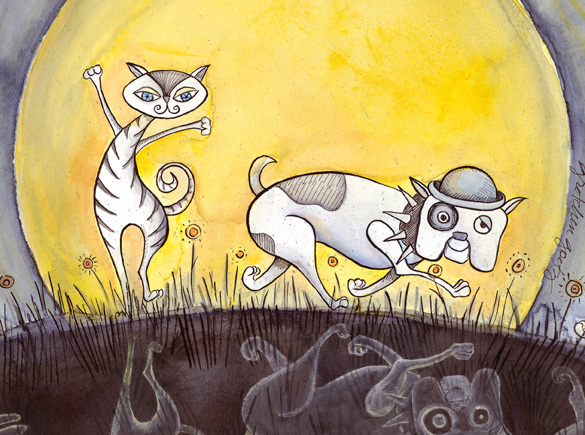 dancing-cats-&-dogs-detail.jpg