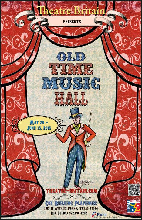 final-poster-Music-Hall-w-chairman.jpg