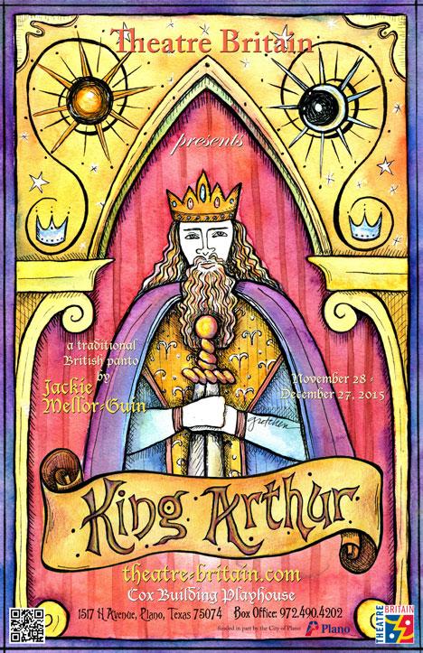 final-poster-King-Arthur-no-bleed.jpg