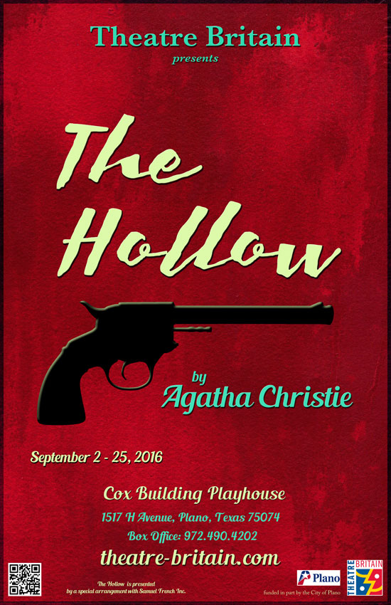 The-Hollow-poster.jpg