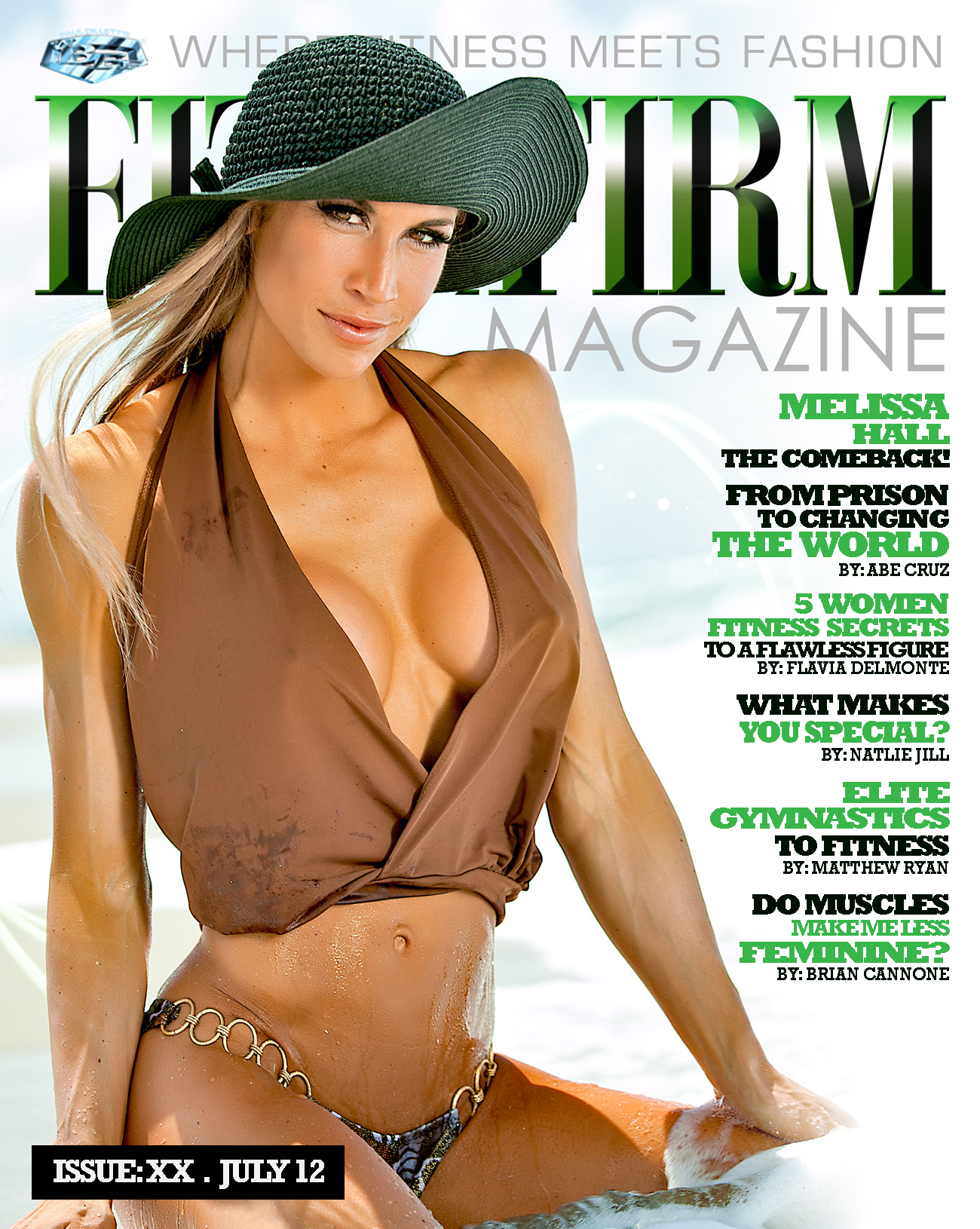 fit and firm cover july.png