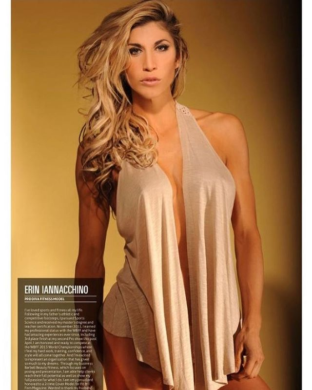 One of my favorite magazine spreads :) Here are some of the photos in it... Magazine: @fitnessgurls  Photographer: @dandoylephotography  July 2013