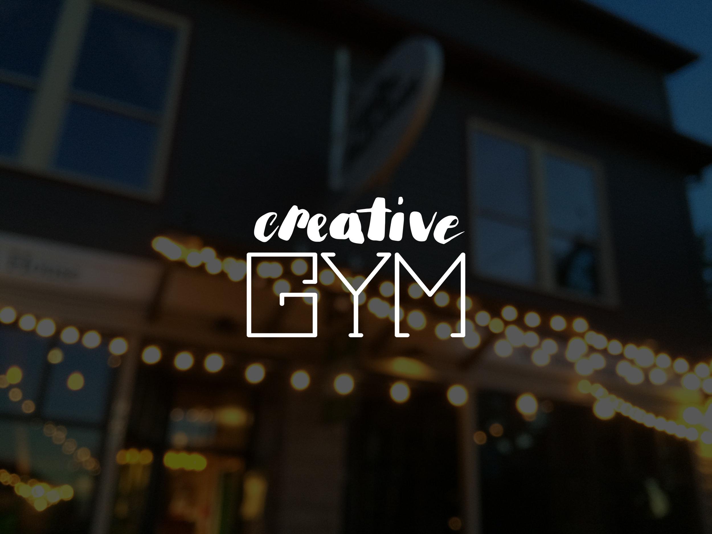 creative_gym_fb_banner_r1.jpg