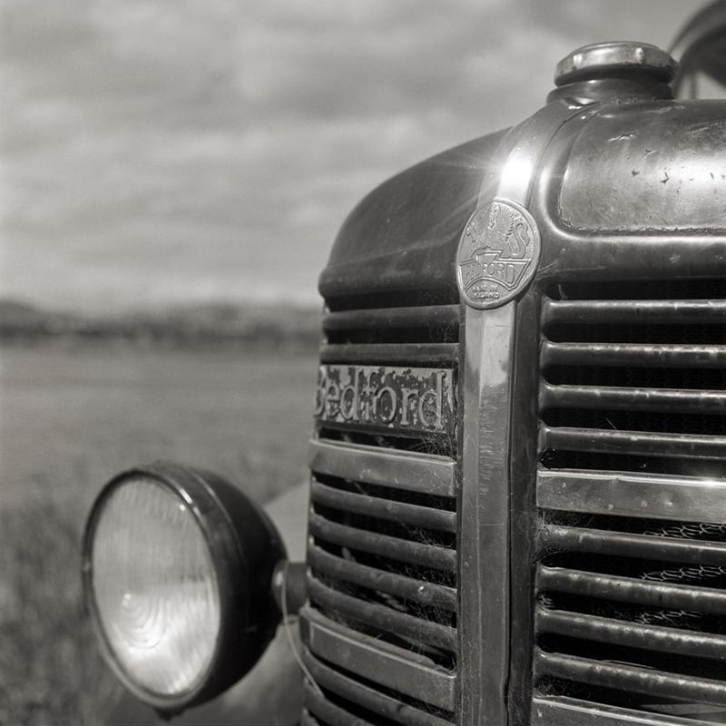 film_photography_250.jpg