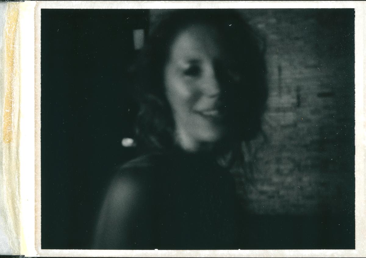 film_photography_418.jpg