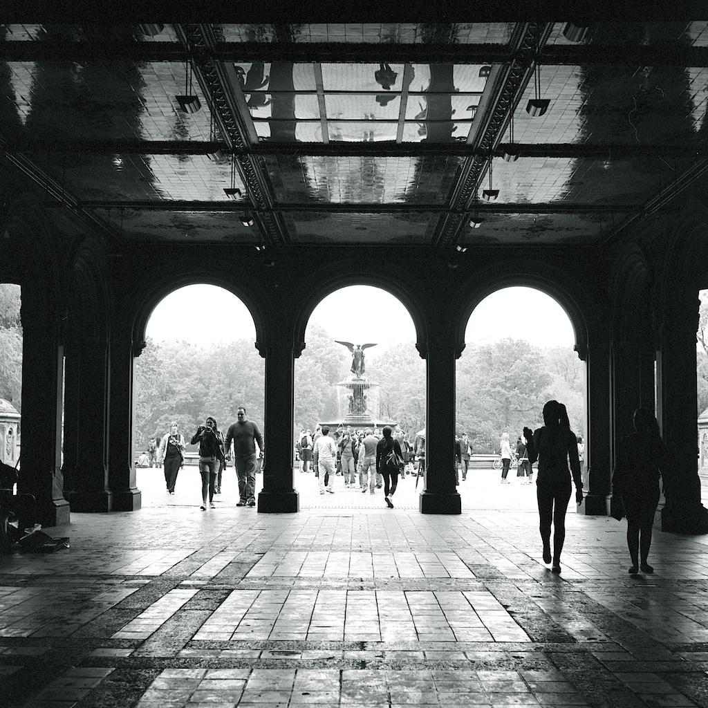 film_photography_5285.jpg