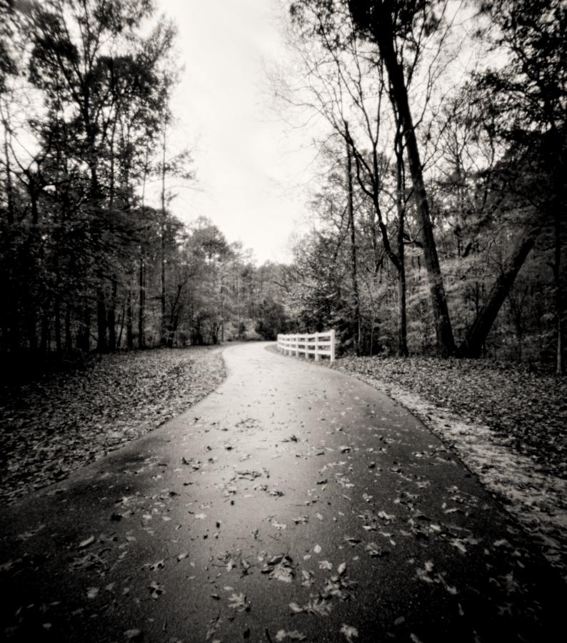 river Trail path.jpg