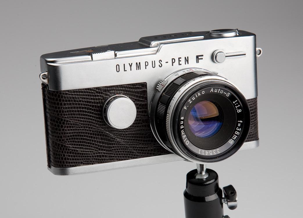 olympus-pen-ft-review-013.jpg