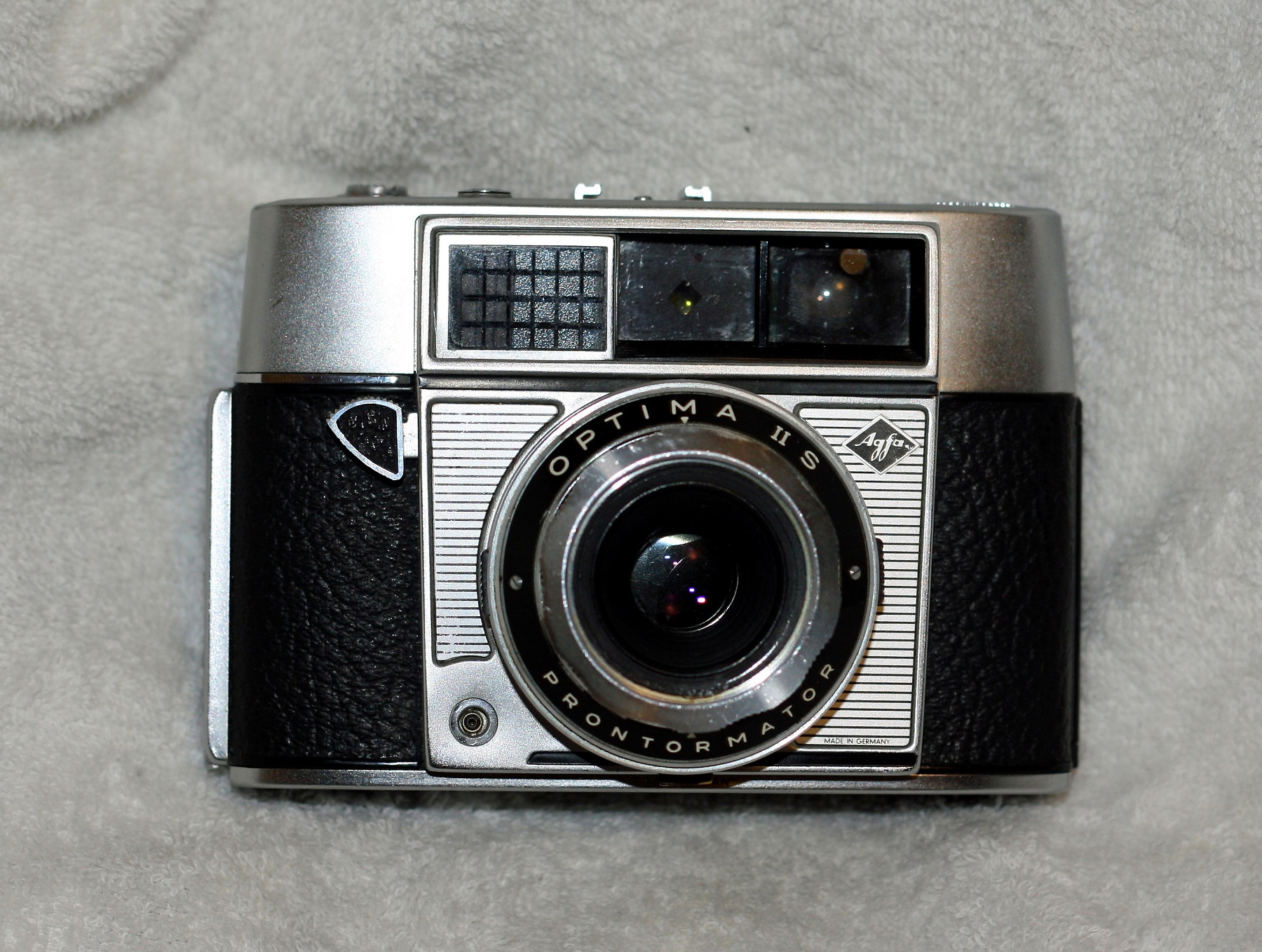 Agfa_Optima_pictures_002.jpg