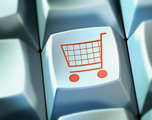 Another tip - buyonline and when the stores have sales!Wait for thoseBlack Friday bargains.