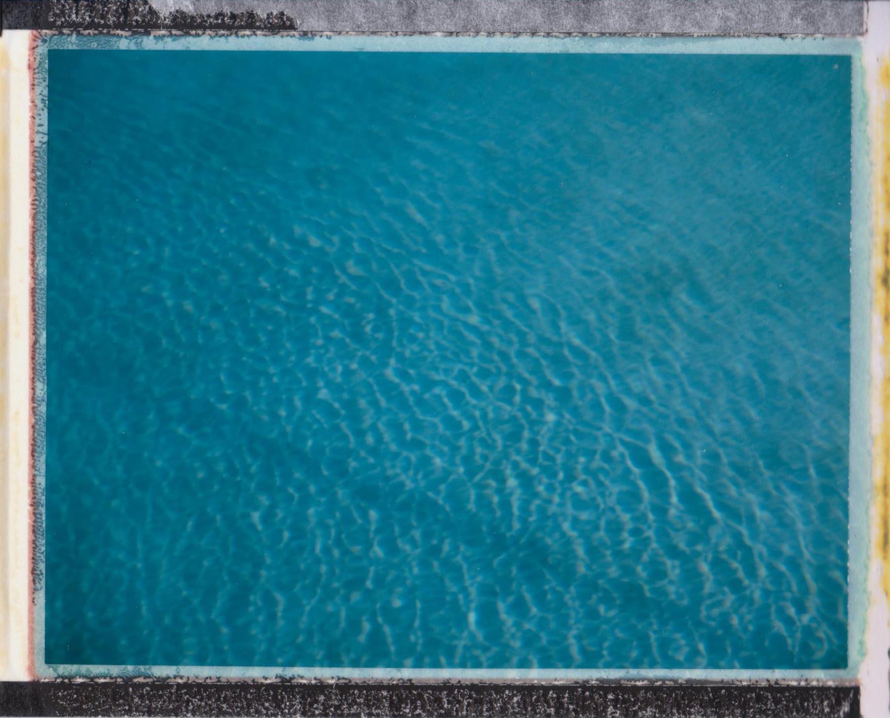 Pool I, Sylmar, California